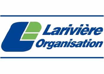 Lariviere Organisation